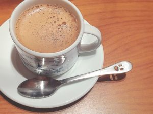 cocoacoffee
